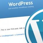 Aggiornamento WordPress 3.7: Le novità