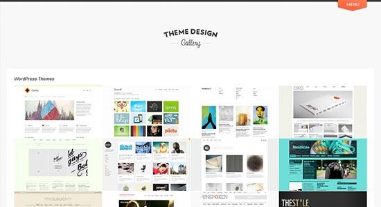 0326-02_wordpress_inspiration_themedesigngallery