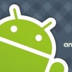 Gestire il proprio sito hosting con Android