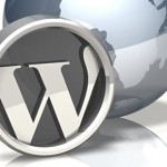 Velocizzare WordPress con memcached