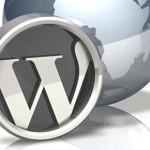 Aggiornamento WordPress 4.2: Le novità