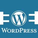 Wordpress: 15 trucchi per principianti